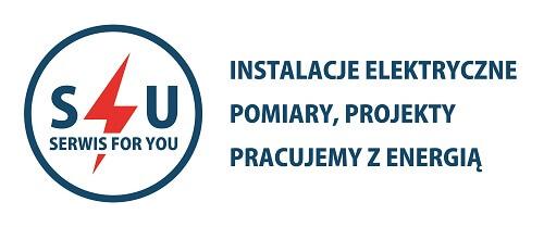 Usługi elektryczne Gdańsk - Serwis 4 U